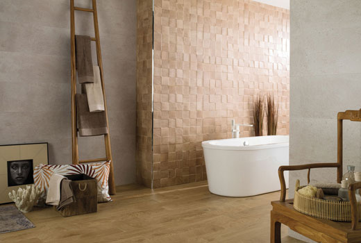 PORCELANOSA TACO OXFORD