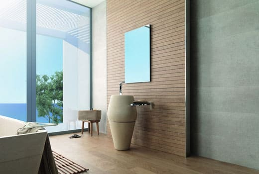 PORCELANOSA LISTON OXFORD