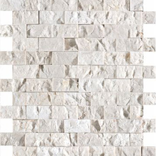 LANTIC COLONIAL  L119487381 Elite Brick Creams (2,6x4,8)