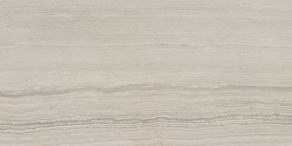 LANTIC COLONIAL  L112995631 Silver Wood Classico Bpt