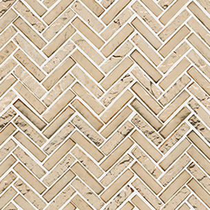 LANTIC COLONIAL  L241710721 Harmony Arrow Gold