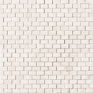 FAP CERAMICHE  Maku Light Brick Mosaico