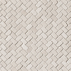 FAP CERAMICHE  Maku Light Gres Mosaico Spina Matt