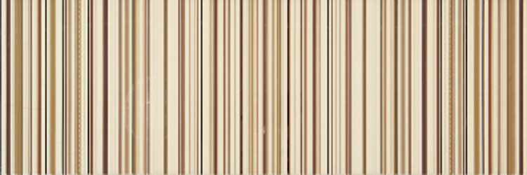 PORCELANITE DOS  7009 Decor Moka Crema Code
