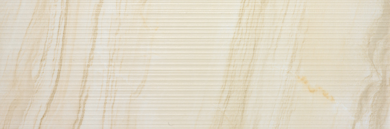 PORCELANITE DOS  1201 Beige Relieve Rect