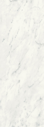 LOVE CERAMIC TILES  Carrara Deluxe Rett.