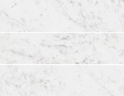 ATLAS CONCORDE  Brick Carrara Pure