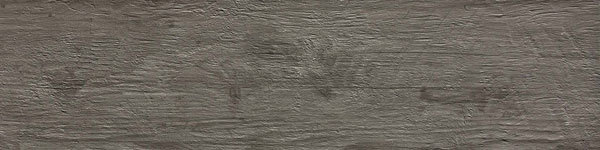 Axi Grey Timber Strutturato