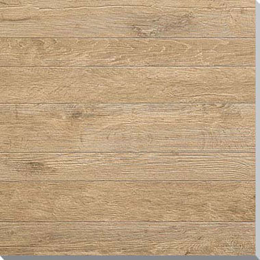 Axi Golden Oak Lastra