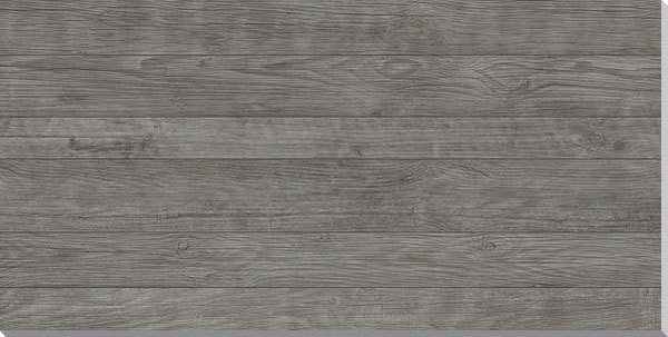 Axi Grey Timber Lastra