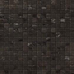 Marvel Absolute Brown Mosaico Lappato
