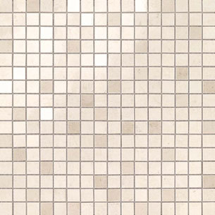 Marvel Cream Prestige Mosaic Q