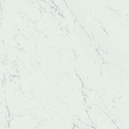 Marvel Carrara Pure Lappato