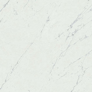 Marvel Carrara Pure Lap