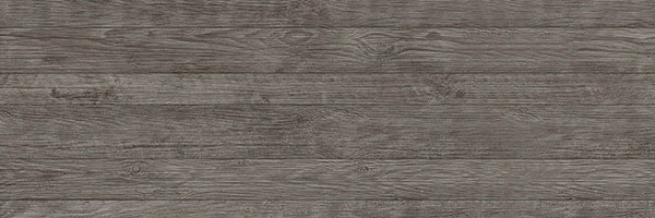 Axi Grey Timber Lastra Strutturato