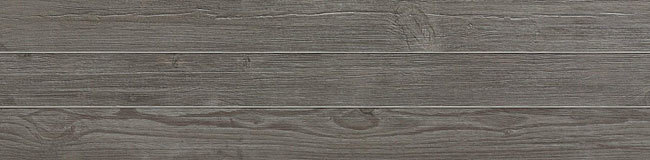 Axi Grey Timber Tatami
