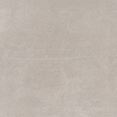 PORCELANOSA  Boston Topo Pav