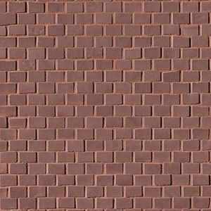 FAP CERAMICHE  Brooklyn Brick Flame Mos