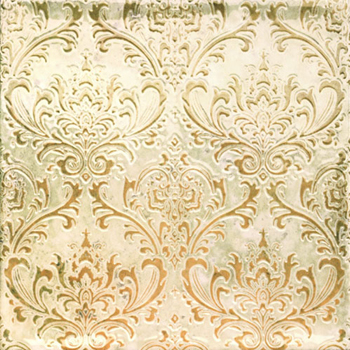 MAINZU  Decor Daman Beige