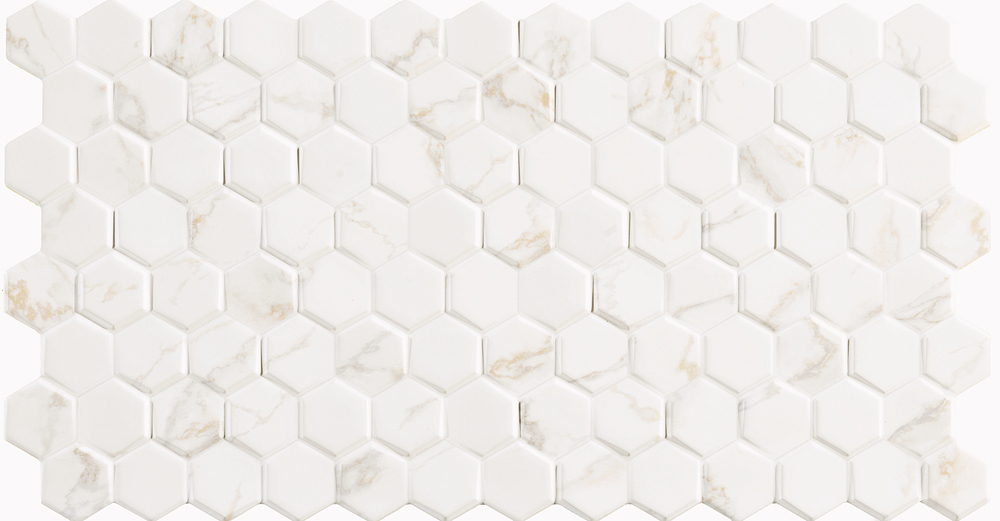 PORCELANOSA  Forest Persia