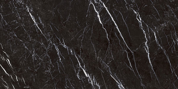 Marquina Black Ep