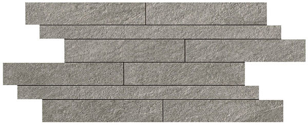 ATLAS CONCORDE  Klif Grey Brick