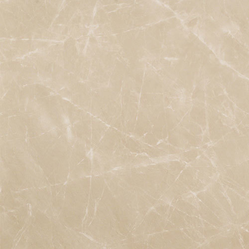 Roma Diamond Beige Duna Brillante
